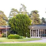 Mälargården rehab center bildspel 5