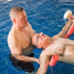 Mälargården rehab center bildspel 10